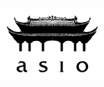 sample_logo_asio_2.jpg